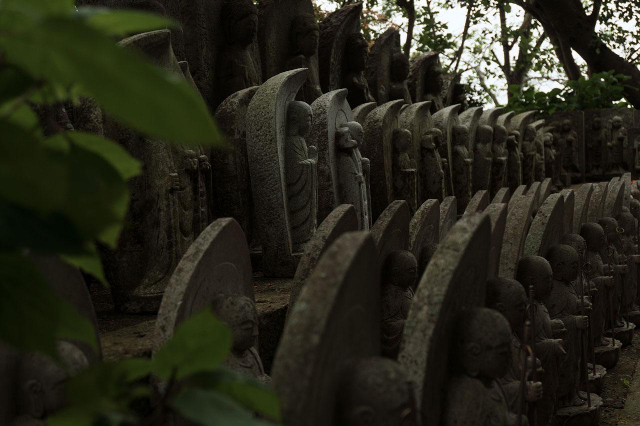Kamakura_3_2_Slide1_LI