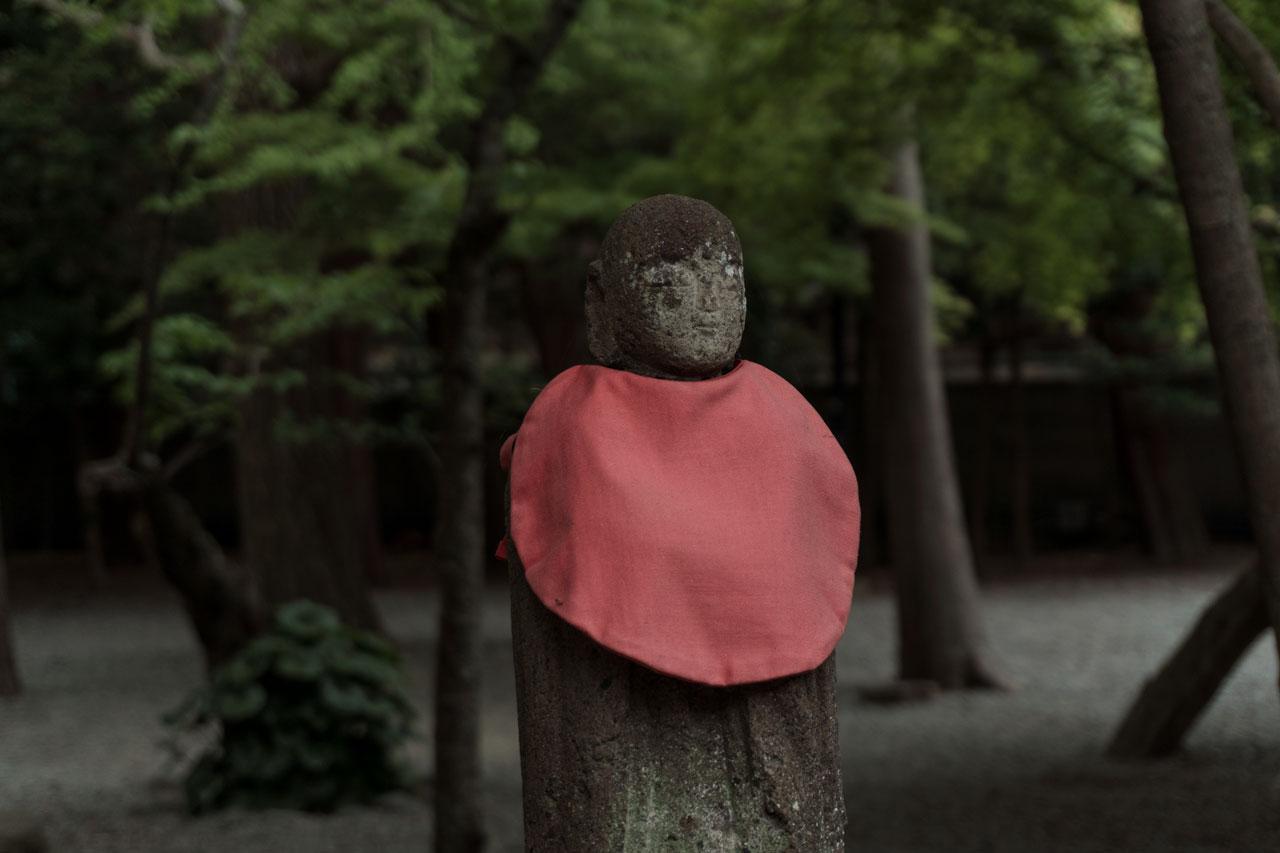 Kamakura_3_2_Slide3_LI