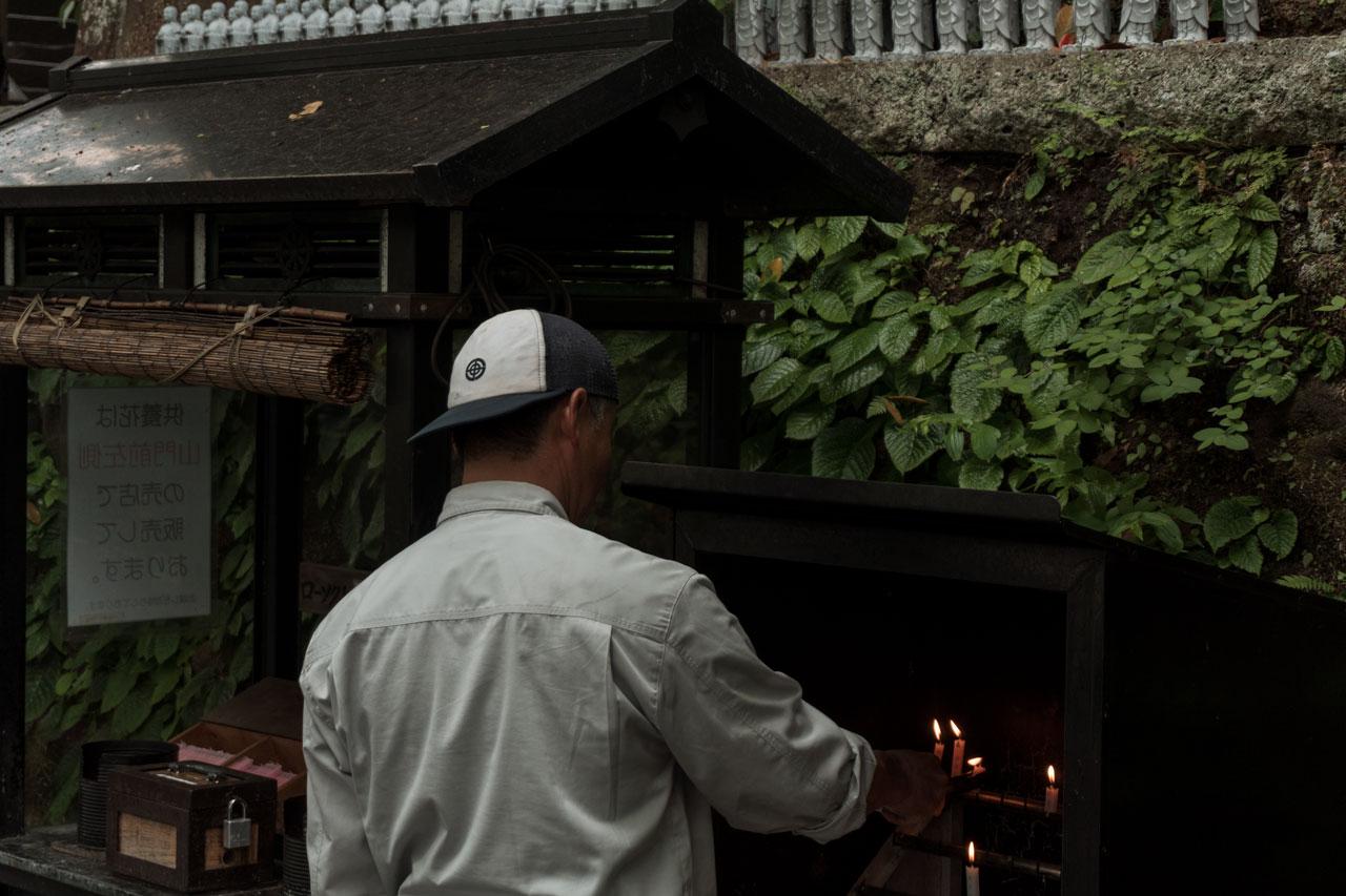 Kamakura_3_2_Slide5_LI