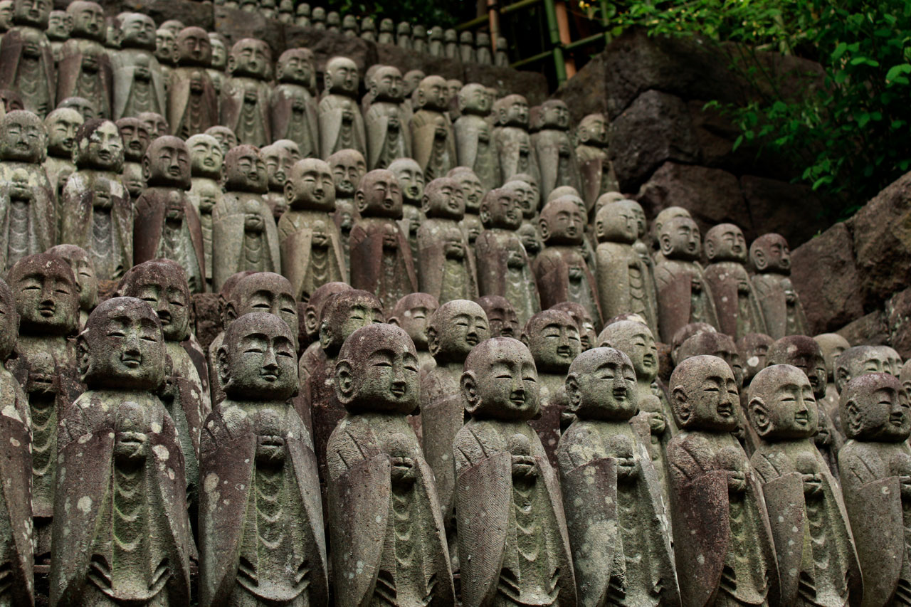 Kamakura_3_2_Slide6_LI