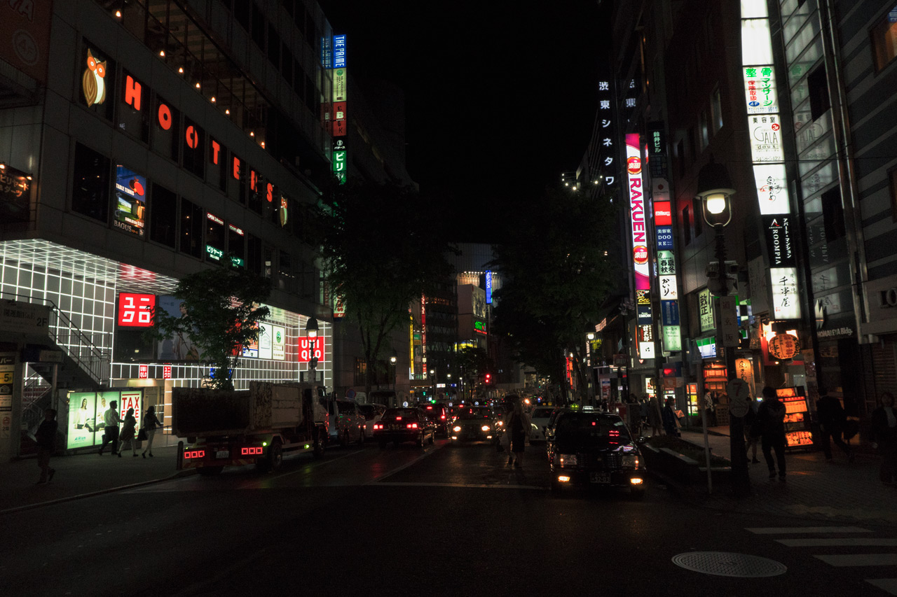 Tokyo_2_3_11_LostImmigrants