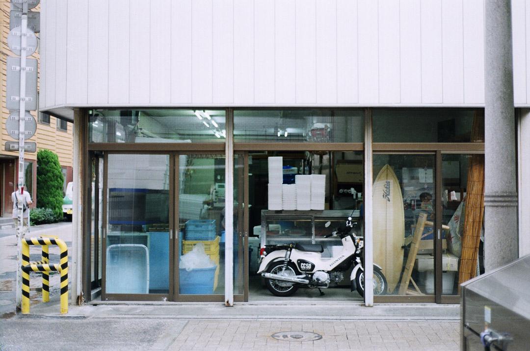 Lost_Immigrants_Yamagata_3_2_slide_1